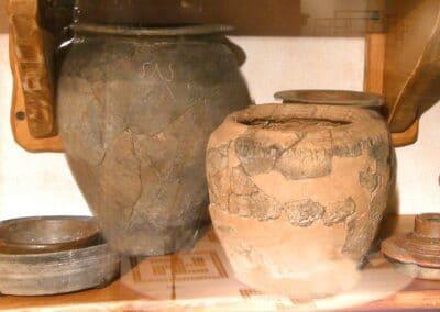 Generic Roman Funeral Ware